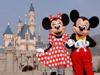 Mickey-Mouse-and-Minnie-Mouse