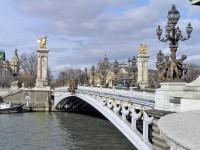 puente-napoleon3