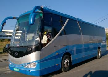 bus novi1